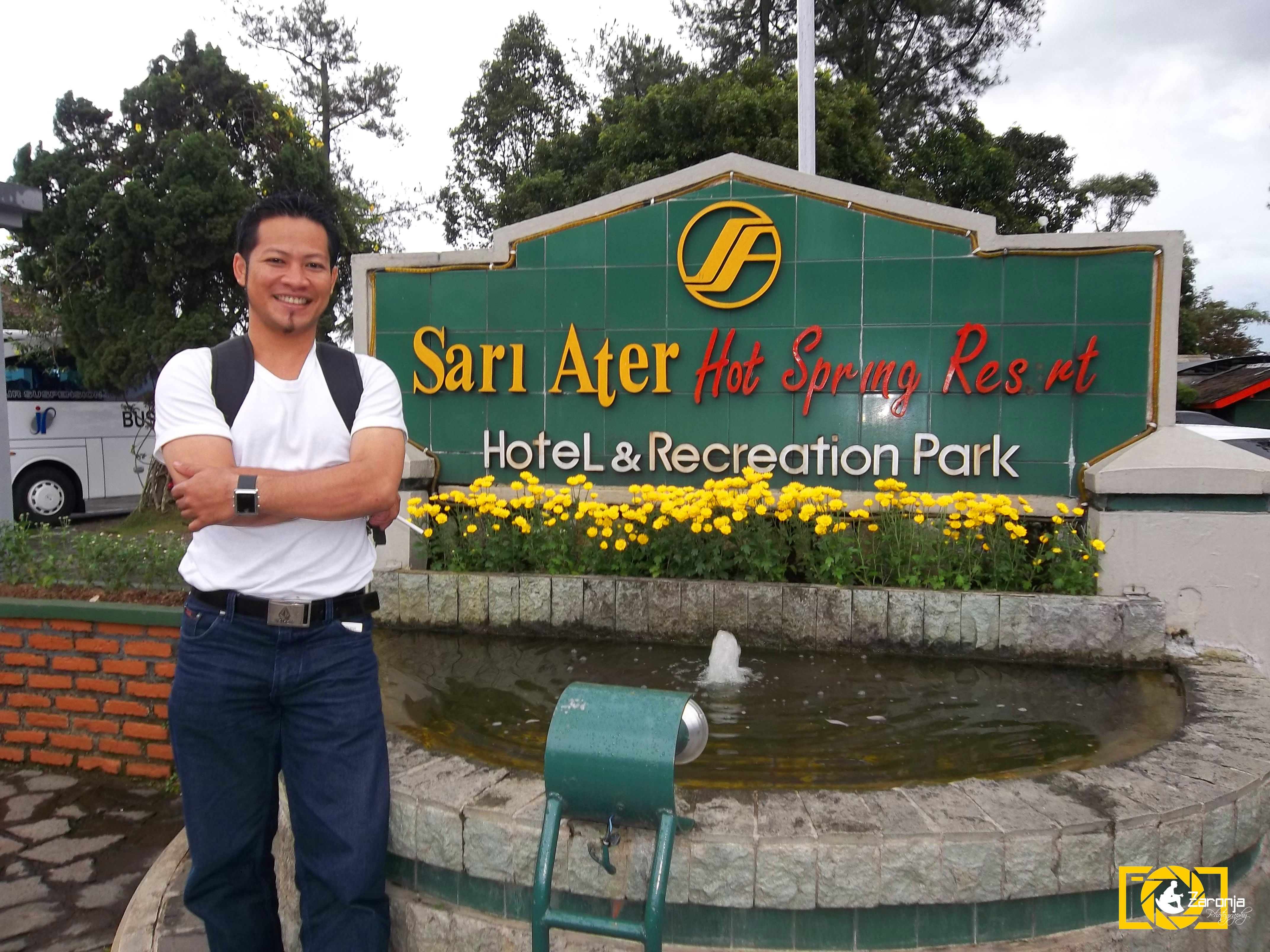Sari Ater Hotel 47 5 2 Updated 2019 Prices Reviews