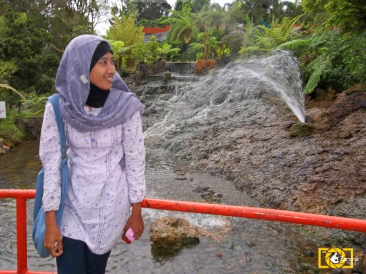 Sari Ater Hot Spring Resort (9)