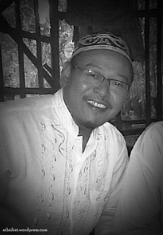 Abi (Anizar bin Ali Munawar)