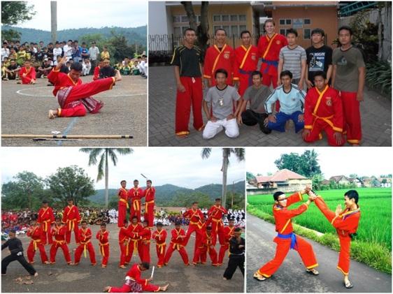 keluarga keduaku, di Yogyakarta (4)