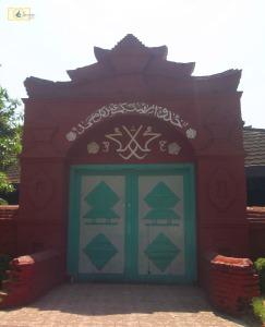 masjid agung sang cipta rasa-cirebon (7)