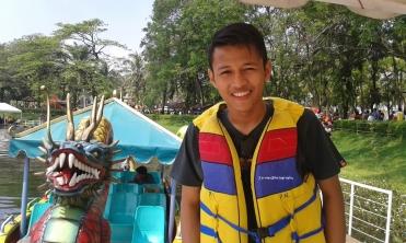 Taman Buah Mekarsari (10)