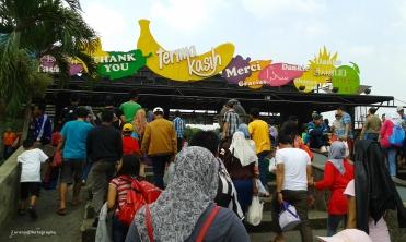 Taman Buah Mekarsari (12)