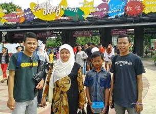 Taman Buah Mekarsari (13)
