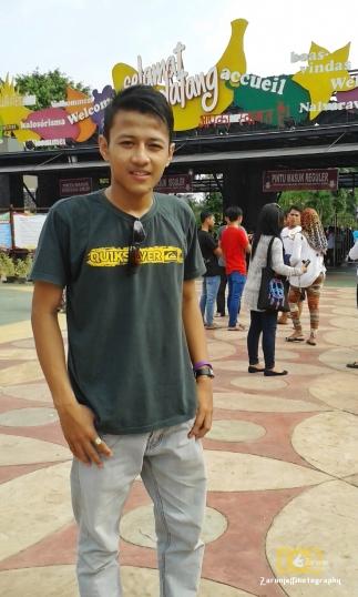 Taman Buah Mekarsari (14)