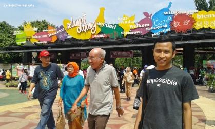 Taman Buah Mekarsari (3)