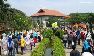 Taman Buah Mekarsari (4)