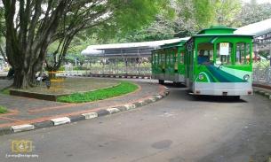 Taman Buah Mekarsari (6)