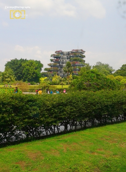 Taman Buah Mekarsari (8)