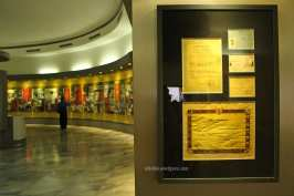 Museum Konferensi Asia Afrika