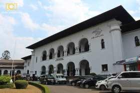 Museum Pos Indonesia (12)