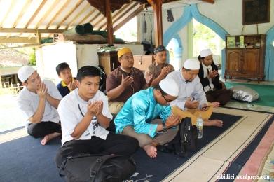 ATC (Al-Ikhwaniyah Touring Community)