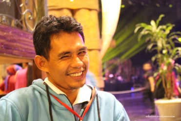 Trans Studio Bandung (22)