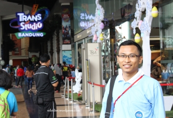 Trans Studio Bandung-Hangtuah 4 (1)