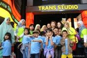 Trans Studio Bandung-Hangtuah 4 (3)