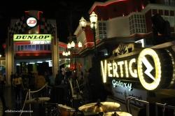 Trans Studio Bandung-Hangtuah 4 (7)