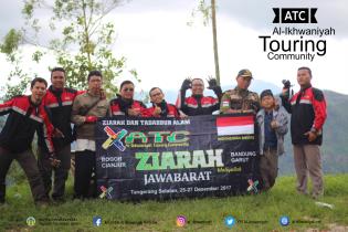 ATC - Al-Ikhwaniyah touring Community (2)