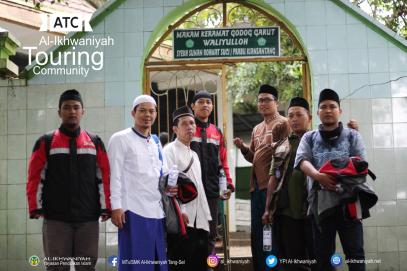 ATC - Al-Ikhwaniyah touring Community (4)