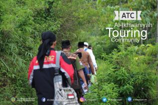 ATC - Al-Ikhwaniyah touring Community (5)