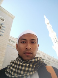Umroh - Madinah, Makkah (19)