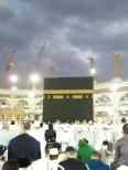 Umroh - Madinah, Makkah (3)