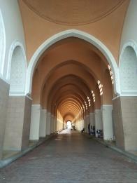 Umroh - Madinah, Makkah (7)